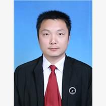 北京離婚律師-房產歸屬協議的效力
