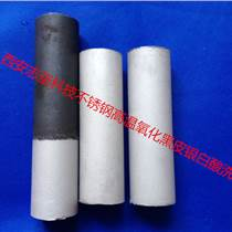 不锈钢酸洗钝化产品