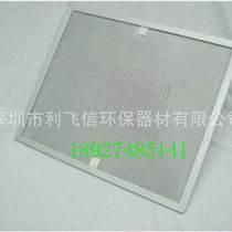高效UV光催化光觸媒濾網
