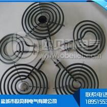 供應螺旋蚊香電熱管