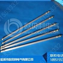供應水龍頭電熱管