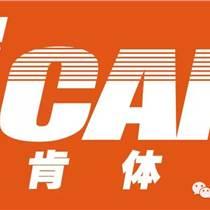 2020年東莞中小學生暑假籃球訓練營