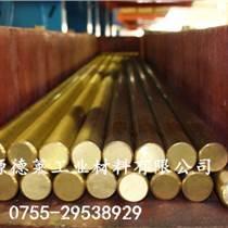 黃銅棒,海軍【耐腐蝕】黃銅棒,C3604黃銅棒