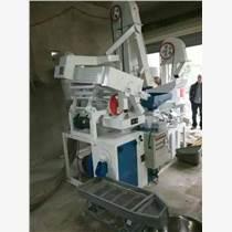 广东新型碾米机碎米少性能稳定