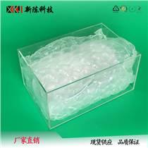 新陳科技充氣袋廠家直接供應