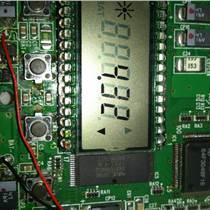 紫外線輻照計行業信息