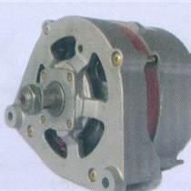 徐工RP1356S攤鋪機發電機引導時代潮流