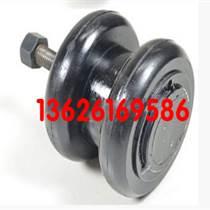 三一SCM600-3B銑刨機輸送皮帶導向輪放心產品