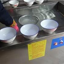 多功能洗碗机,大型洗碗机,小型洗碗机,商用洗碗机,定制定做洗碗机