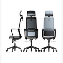 經理椅 辦公椅