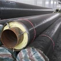 兴文县国标螺旋钢管、神舟钢管、720*10国标螺旋钢管