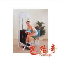 益佳体育用品,云南健身器材,健身器材