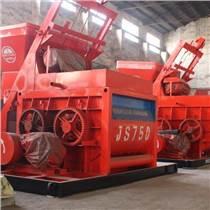 施工升降机、强力机械制造、施工升降机设备