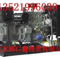 北京东城区100KW应急发电机出租24小时专业发电不二之选
