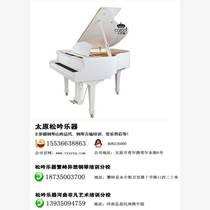 高档二手钢琴,山西二手钢琴,松吟乐器行(多图)