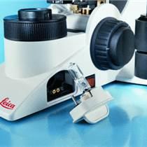 徠卡Leica DM2000發貨速度最快的型號