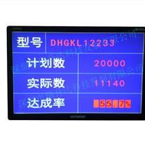 深圳廠家直銷LCD液晶看板電子看板