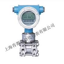 國產多參量變送器一體化差壓變送器內置電池供電多參數變送器廠家