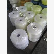 厂家现货供应珍珠棉山药网套