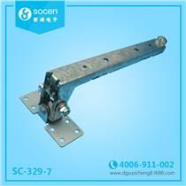 長支架轉軸|大扭力五金轉軸批發定制實體廠家|SC-329-7