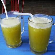 专业榨甘蔗的机台南昌甘蔗榨汁机