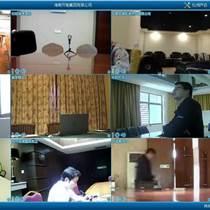 騰創網絡手機視頻會議系統
