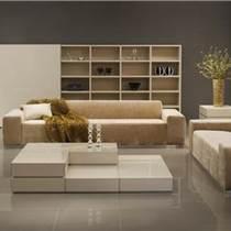 買家具注意事項 讓你輕松選購家具萊仕設計