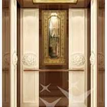 蘇州家用電梯安裝工程電梯維修工程