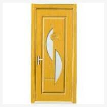 家裝工程用免漆門