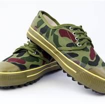 焦作其他低价处理解放鞋