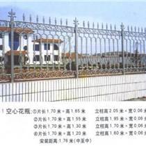铸铁井盖、琪家铸造厂(图)、市政玛钢井盖