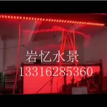 南京地區數碼水幕廠家報價,江蘇南京數碼水幕出租安裝