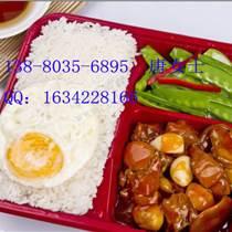 川味网咖专用冷冻料理包/网咖简餐料理包/四川嘉乐调理包