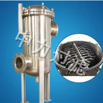 小型保温过滤器|保温过滤器|活性炭保温过滤器(多图)