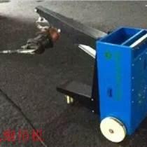 风炮吊机销售_黑龙江风炮吊机_锦思达汽车维修设备(查看)