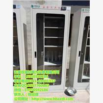 邵陽市電力安全工具柜尺寸價格