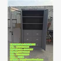 永州市電力安全工具柜