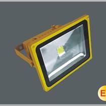 50w防爆投光灯,LED投光灯BFC8188,LED防爆投射灯
