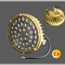 LED防爆泛光燈,40w防爆泛光燈,60wLED防爆燈