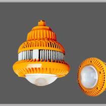 BF810 LED防爆燈,70WLED防爆燈,120w防爆燈