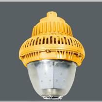 BF814LED防爆燈,40wLED防爆燈,60wLED防爆燈