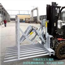 化肥堆垛車/化肥堆垛機價格/化肥堆垛器平臺