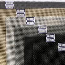 河北普倫達專業生產不銹鋼防盜金剛網廠家直銷信譽保證