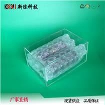 上海廠家直銷易碎物品快遞運輸包裝保護充氣袋