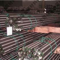 X102CrMo17價格 軸承鋼圓棒