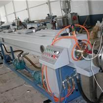 多层塑料板材挤出机、塑料板材挤出机、山东(图)