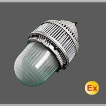 LED防眩防爆平臺燈,廠家防爆防眩燈,LED防爆平臺燈