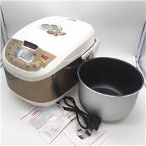 東方松下智能廚房電器 西施電飯煲馬幫 禮品 會銷首選電飯