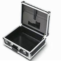 黑龙江铝箱、中航仪器箱、军用铝箱厂家