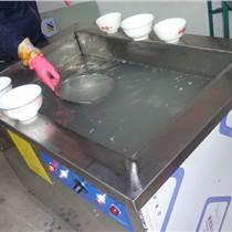 全自动超声波洗碗机图片,新型洗碗机图片,洗碗机设计图,洗碗机
